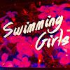 SwimmingGirlsVEVO