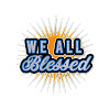 We All Blessed
