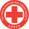 South African Red Cross Society SARCS