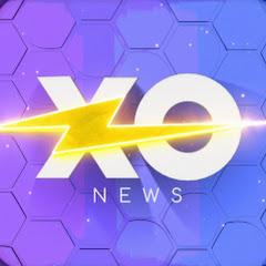XO NEWS