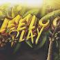 Leeloo Play