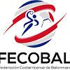 Prensa FECOBAL