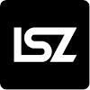 LSZconsulting