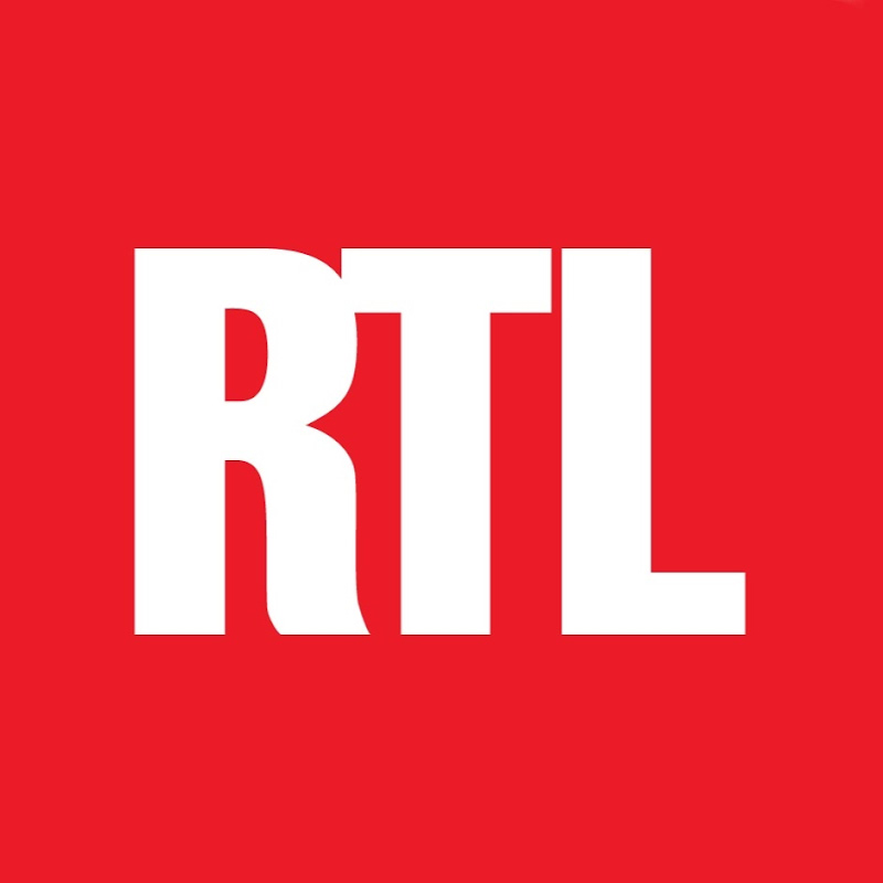 RTL - On a tellement de choses à se dire