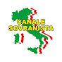 Italia News - Canale