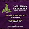 YFA Trade Show