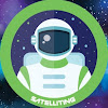 Satelliting - Youtuber & Streamer