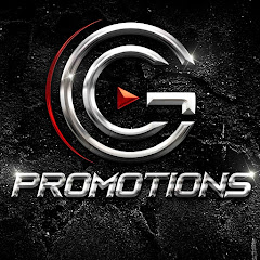 Gerardo Chavez Promotions