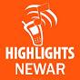 Highlights Newar