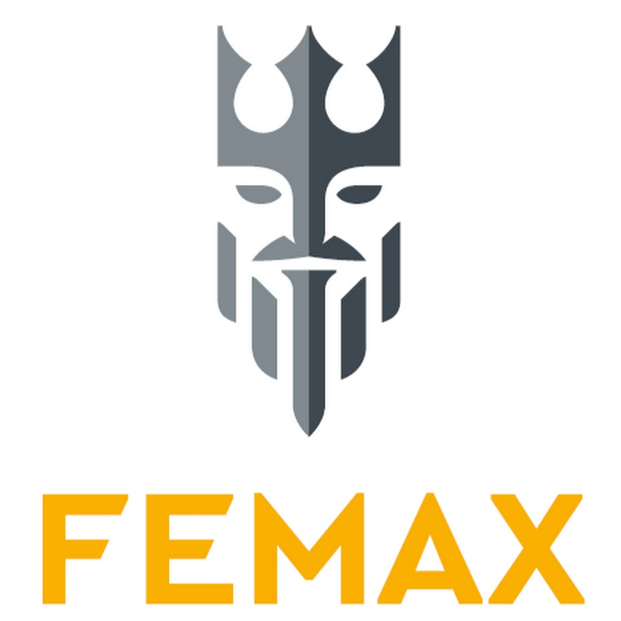 Femax Gdańsk Youtube