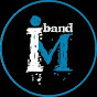 InstruMENTAL Band Official