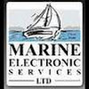 MarineElectronicsLtd