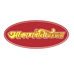 Akashbani Jatra Songstha