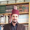 Online-Imam