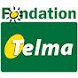 Fondation Telma