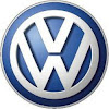 Volkswagen Duluth