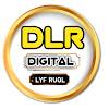 DIGITAL LYF RUOL