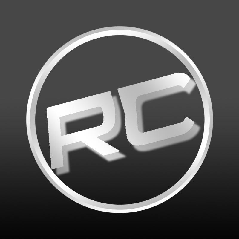 Redstone Creations (redstone-creations)