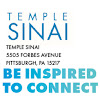 Temple Sinai (Pittsburgh)