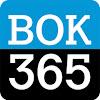Bok365.no