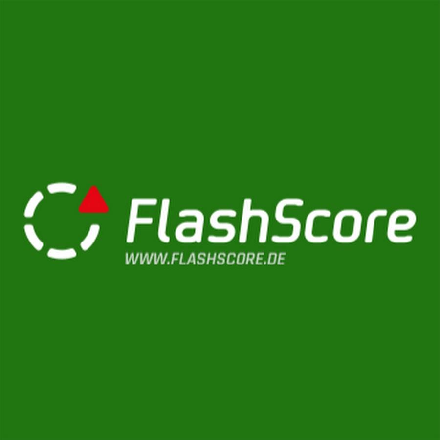 Flashscire