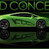 LAMBORGHINI by KLD Concept - Squadra del Toro - Youtube Wall -