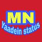 MN yaadein Status