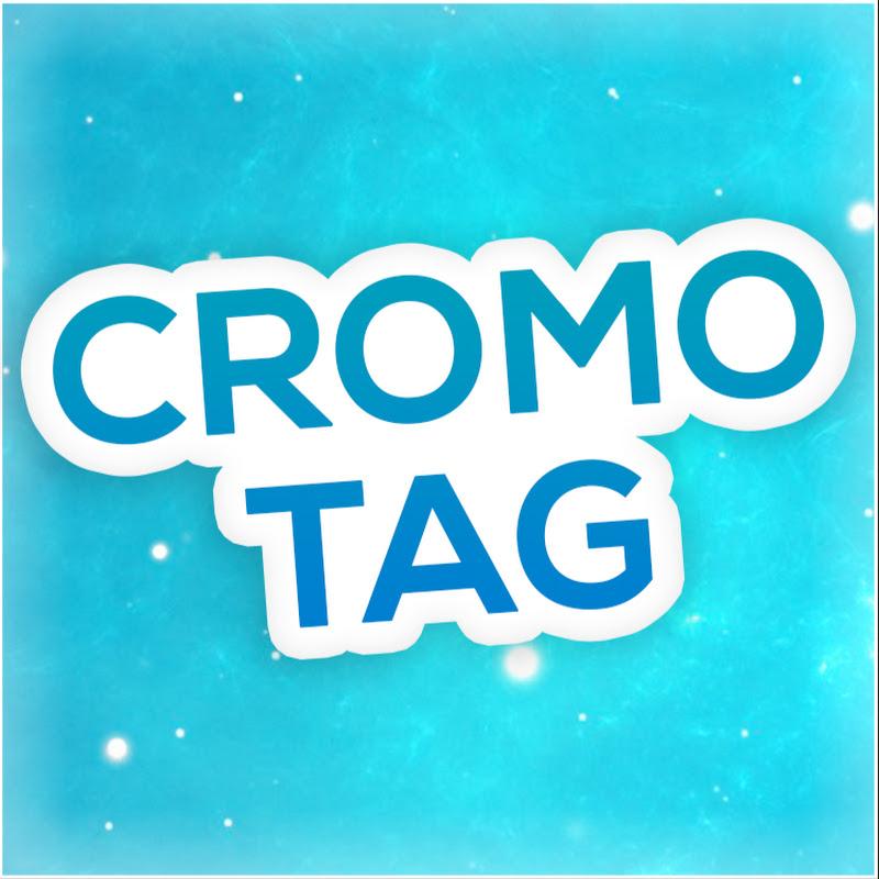 Cromo-english
