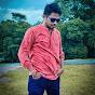 Mr Technoholic