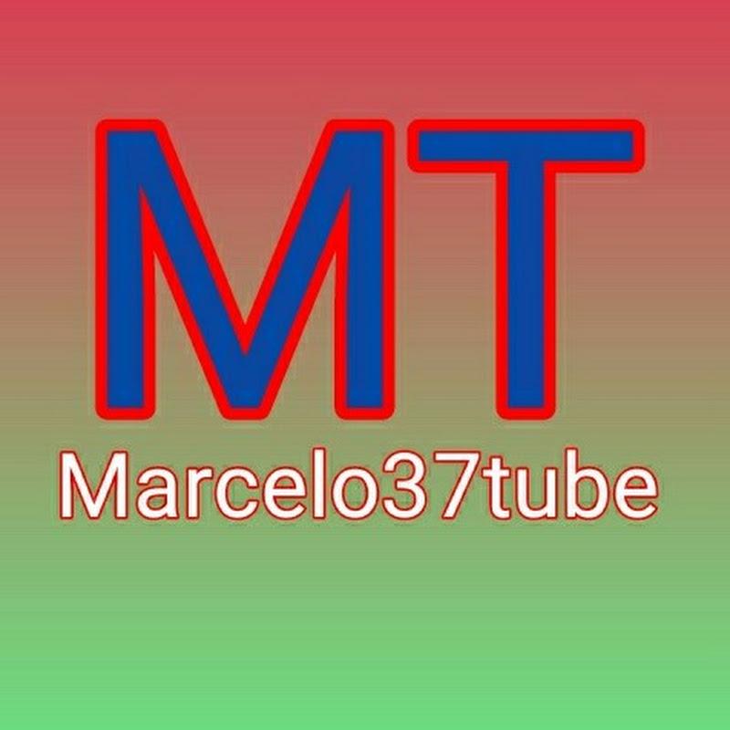 marcelo37tube