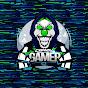 Hydra Gamer HD