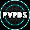 PVPDS