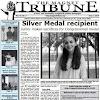 The Magnet Tribune
