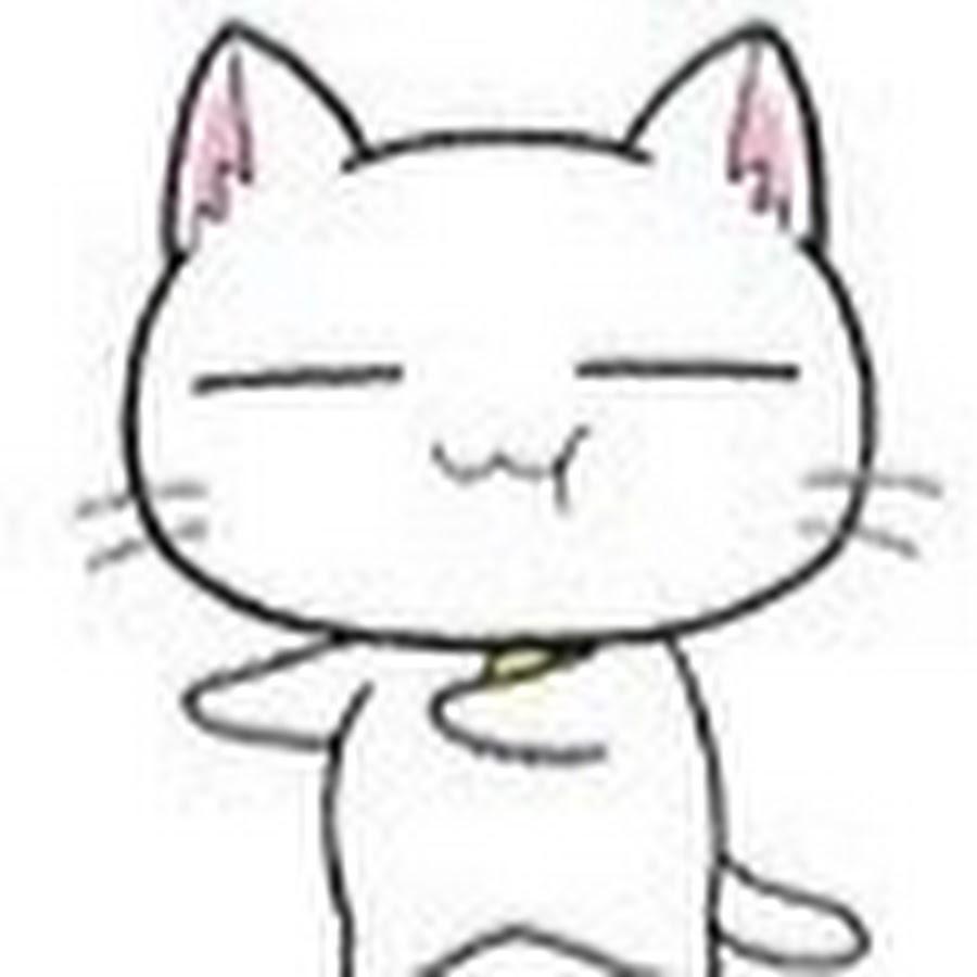 Танцующий кот гифка без фона