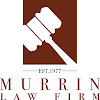 Murrin Justice