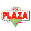 PLAZA Office System