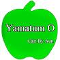 logo Yamatum O