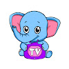 Voi Con TV