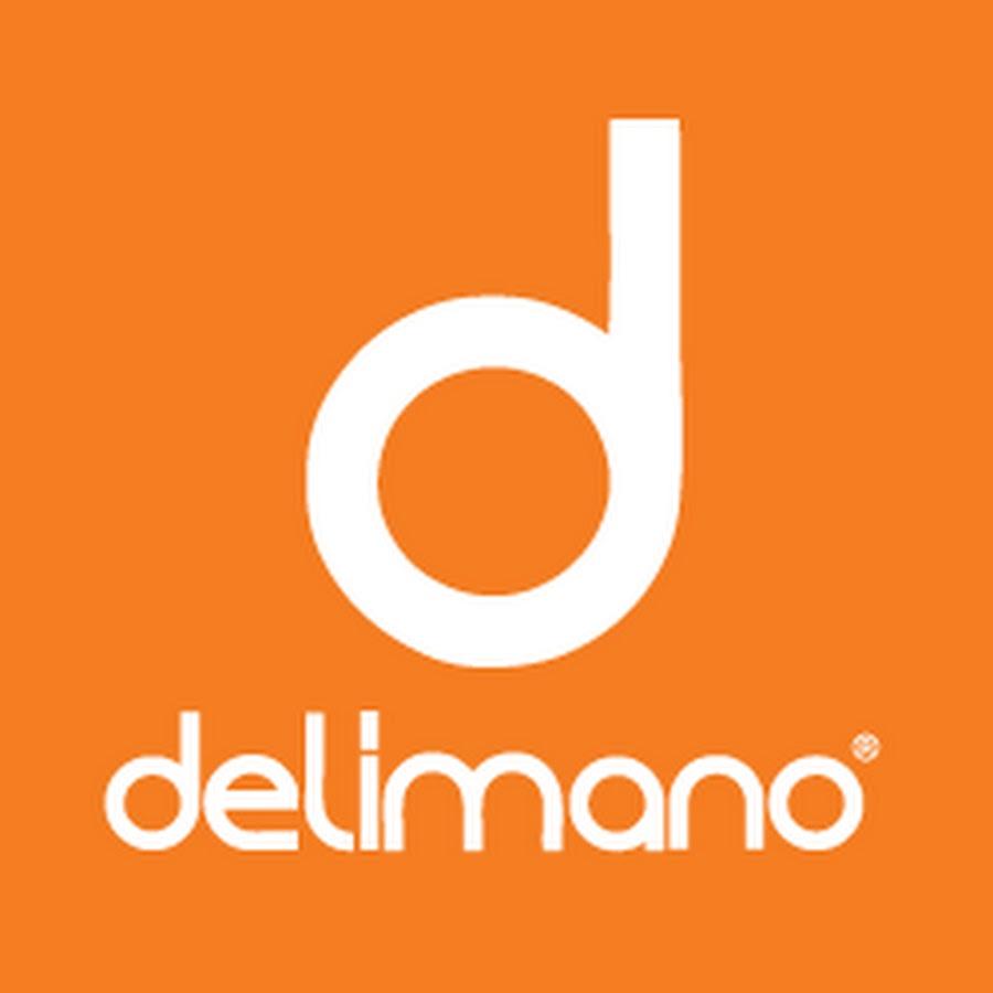 b08c5993f05 Delimano България - YouTube