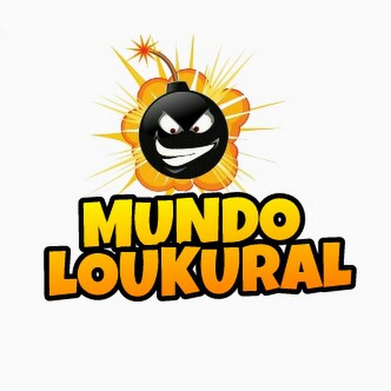 Mundo Loukural (mundo-loukural)