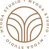 Myoga Studio & Lifestyle