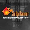 SledgeHammer Oil Tools Pvt.Ltd