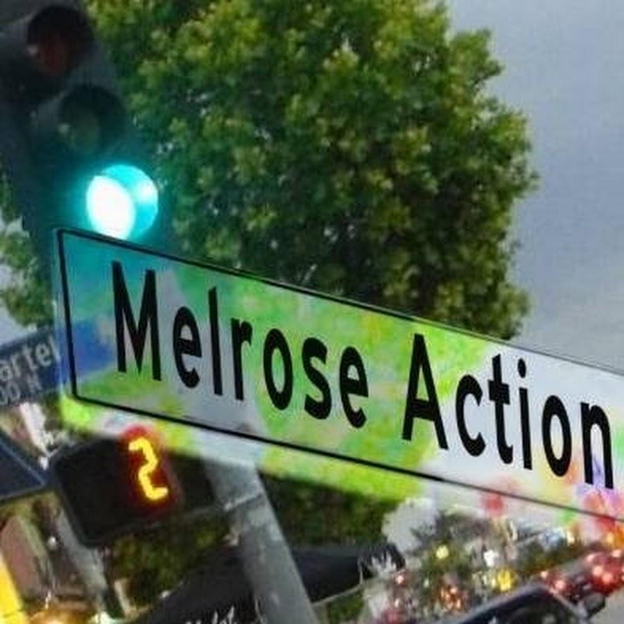 Beverly Hills dans Melrose Place Episode 2 (2) - YouTube