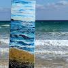 Meeresmaler