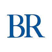 Des Moines Business Record Channel Videos