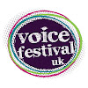 VoiceFestival