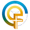 CCF Ministries