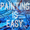 Painting Is Easy