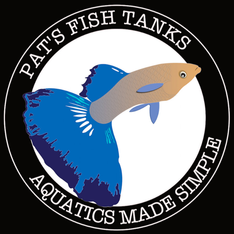 Pat's Fish Tanks (pats-fish-tanks)