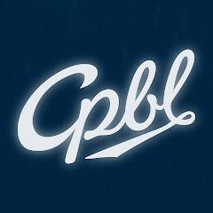 中華職棒CPBL Net Worth